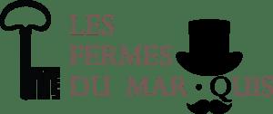 Les Fermes Du Marquis